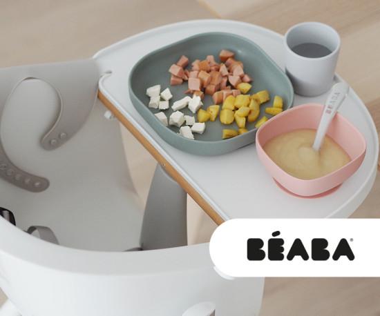 Beabá