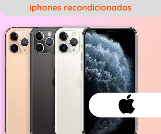 Apple Iphones!!