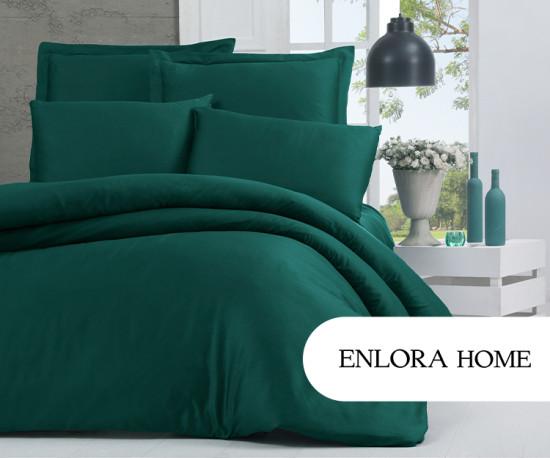 Enlora