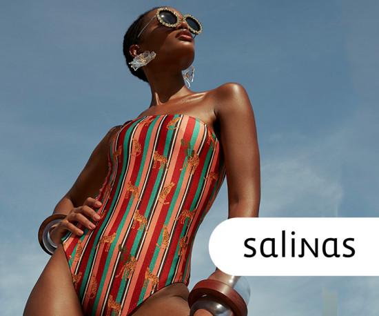 72H Salinas