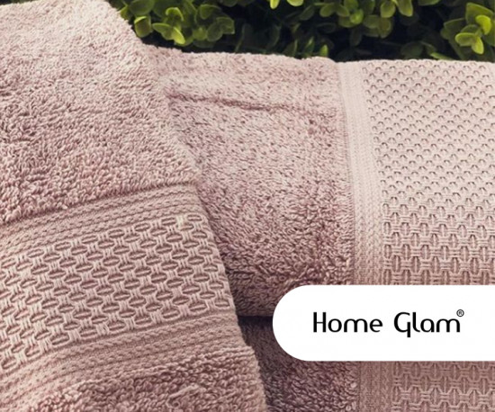 Home Glam