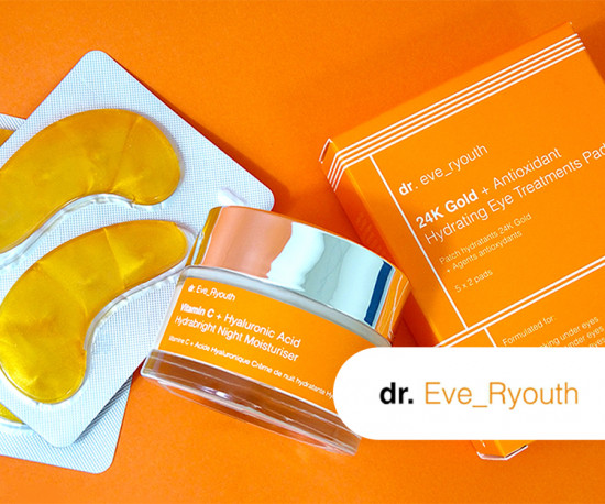 Dr. Eve_Ryouth