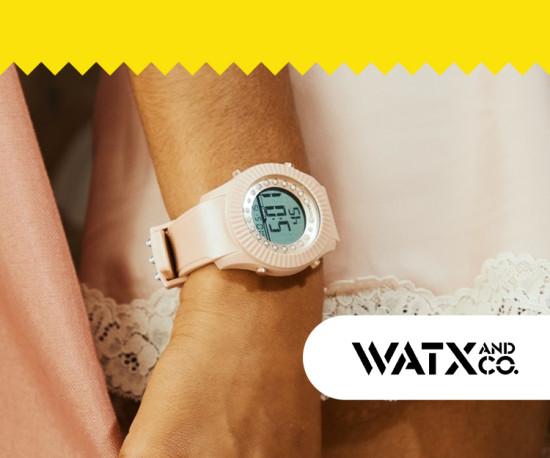 WatxCo
