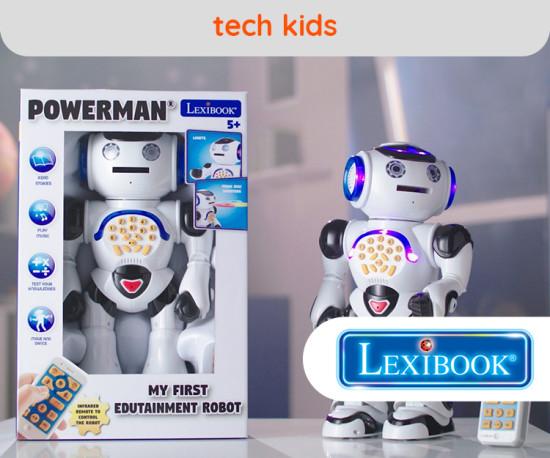 Lexibook Kids