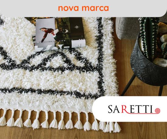 Saretti