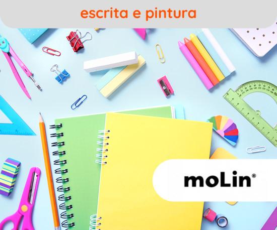 Molin