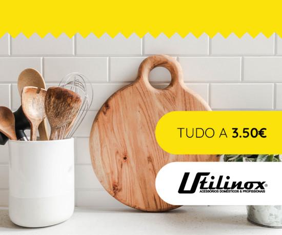 Utilinox