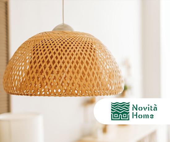 Novitá Home - Lighting