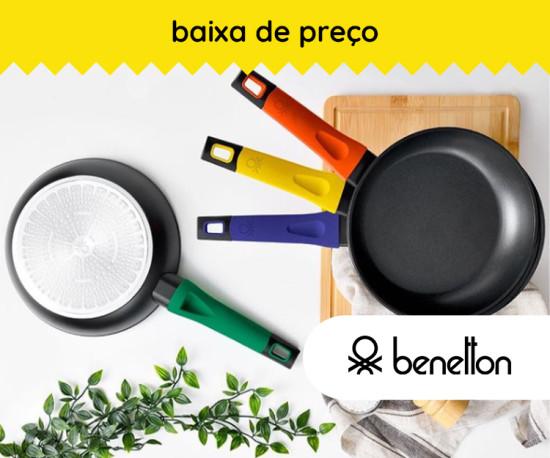 Benetton Home