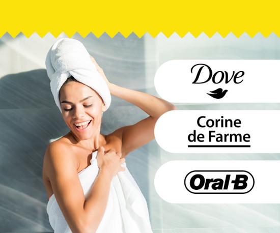 72h Higiene Melhores Preços