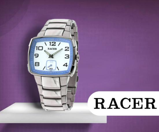 Racer tudo 29.99€