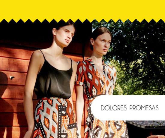 Dolores Promessas