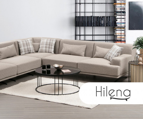Hilena