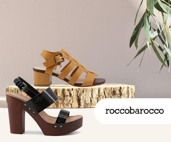 Rocco Barroco