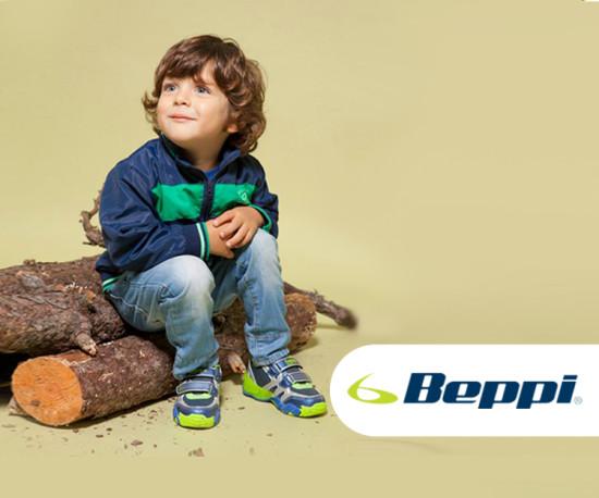 Beppi