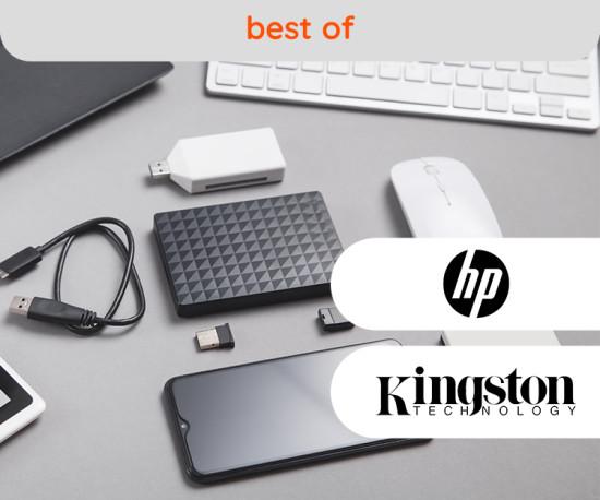 Best Off Informática