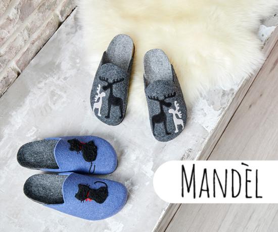 Mandèl