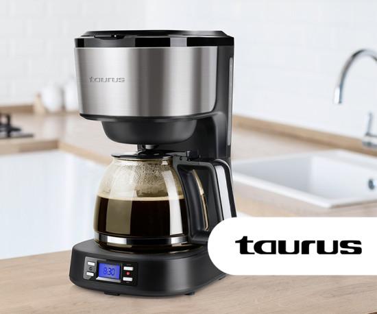 Eletrodomésticos Taurus