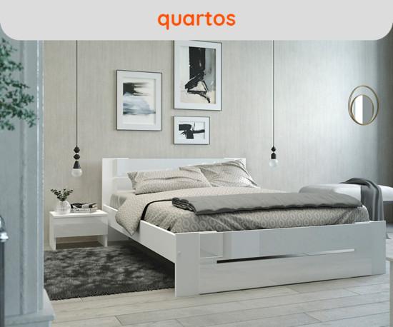 72H Quartos