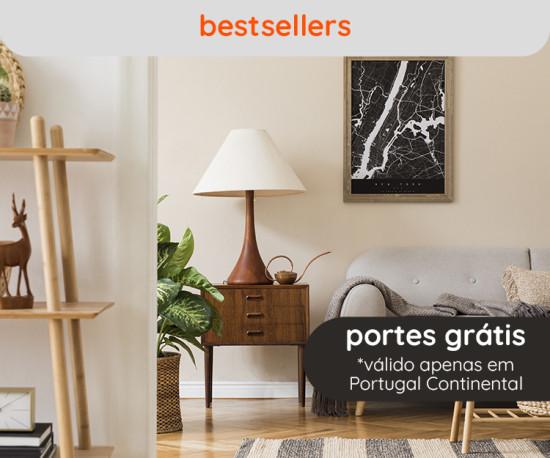 Furniture Bestsellers