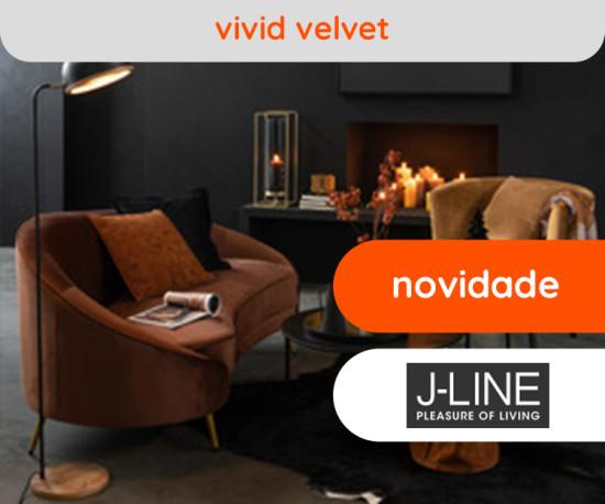 Vivid Velvet