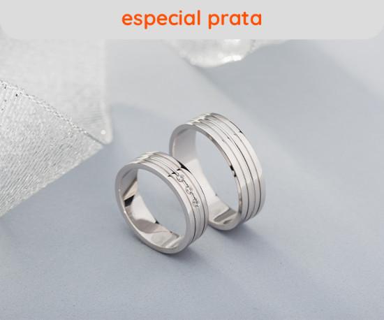 Especial Prata
