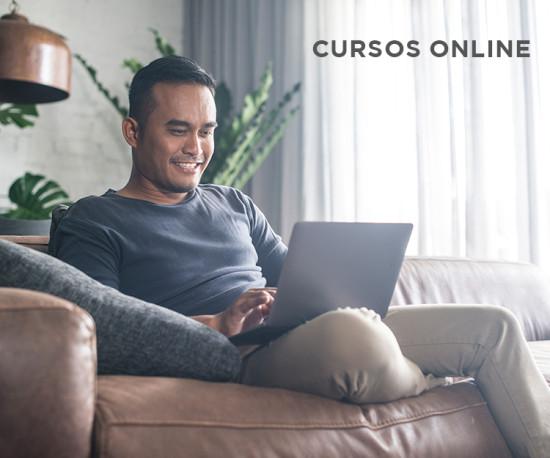 Os melhores cursos online