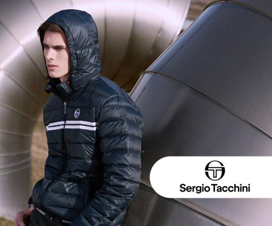 Sergio Tacchinni
