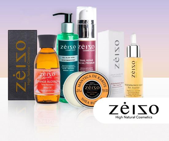 Zeizo