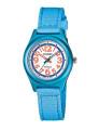 Relógio Casio Collection Criança