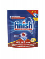Finish All In One Limao 27D