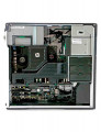 Recondicionado HP Z620 TWR - 2x Xeon DecaCore, 8GB RAM, Disco SSd, Nvidia GTX 1060 3GB
