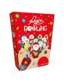 Regina Bowling