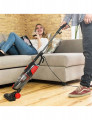 Aspirador Conga Ecoxtreme Stick Easy