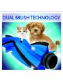Robot Aspirador Vr201 Pet Pro