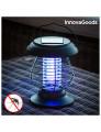 Lanterna Solar Anti-Mosquitos SL-800 InnovaGoods
