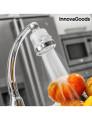 Torneira Ecológica com Filtro Purificador de água InnovaGoods