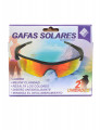 Óculos Polarizados (Tac Glasses Military) contra Encandeamento Solar