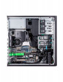 Recondicionado HP Z420 TWR - Xeon QuadCore, 8GB RAM, Disco SSd, Nvidia GTX 1060 3GB
