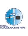 Estendal Universal 18 M, De Aço, C/ Rodas .