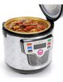 Robot de Cozinha Programável BePro Chef Delicook®