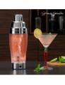 Shaker De Cocktail Elétrico