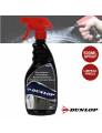 Spray Profissional para Limpeza de Pneus do Carro Dunlop