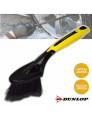 Escova de Limpeza Dunlop para lavar Jantes do Carro
