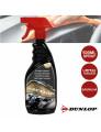 Spray Profissional de Limpeza para Tablier Baunilha Dunlop