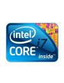 Portátil Profissional HP 12,5´´ 2570P c/ Processador i7