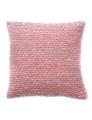 Capa de Almofada Mosaico Pink Candy