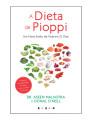 A Dieta de Pioppi