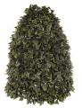 Planta Ivy Cone 60H