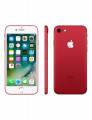 Apple iPhone 7 128 GB Red Special Edition Grau A+